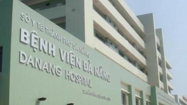 Bộ Y tế lên tiếng về ca nghi nhiễm Ebola tại Đà Nẵng