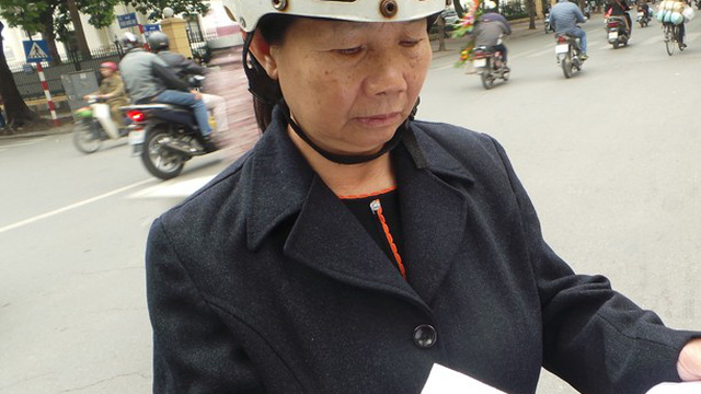 Vụ Cát Tường: Nhớ nhầm ngày xét xử, bố mẹ Khánh mất cả đêm không ngủ