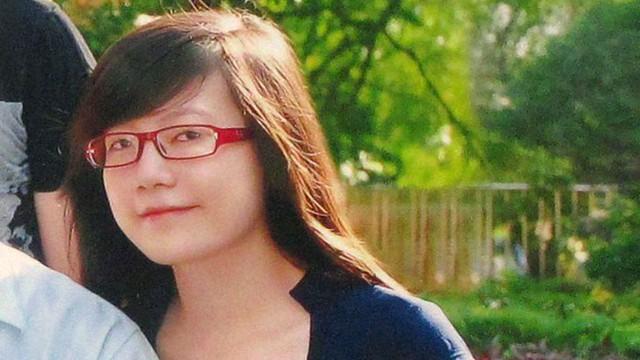 Nữ sinh bị đâm xe ở Xã Đàn đã tỉnh lại