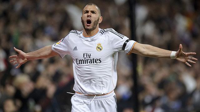 Bản tin tối 20/9: Hé lộ điểm đến mới của Benzema