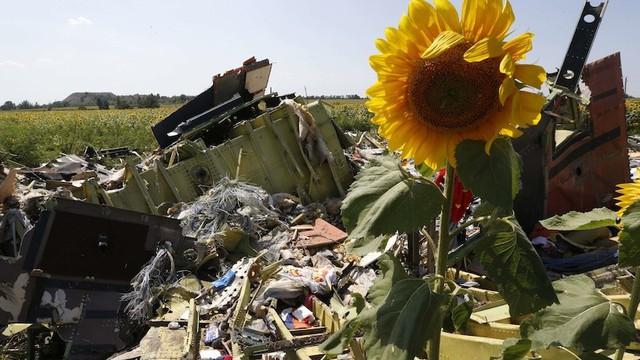 Điều gì khiến đại đa số người Nga tin rằng Ukraine bắn rơi MH17?