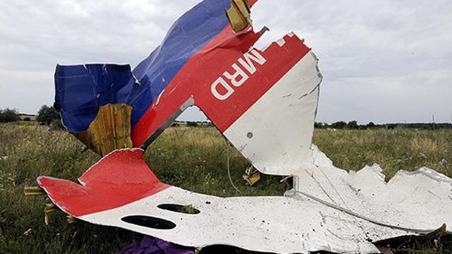 """Lavrov: """"Những người cáo buộc Nga giờ như ngậm nước trong miệng"""""""