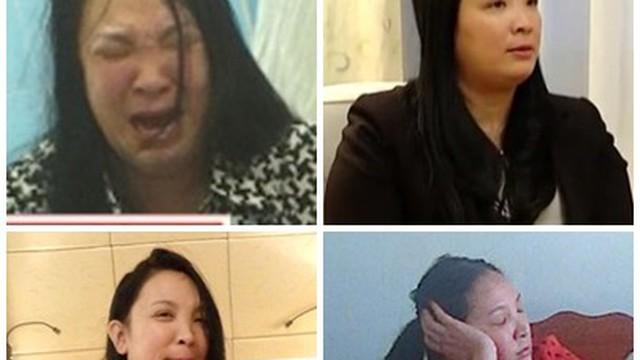 """Nhận định bất ngờ của luật sư về vụ """"kiều nữ Hải Dương"""""""
