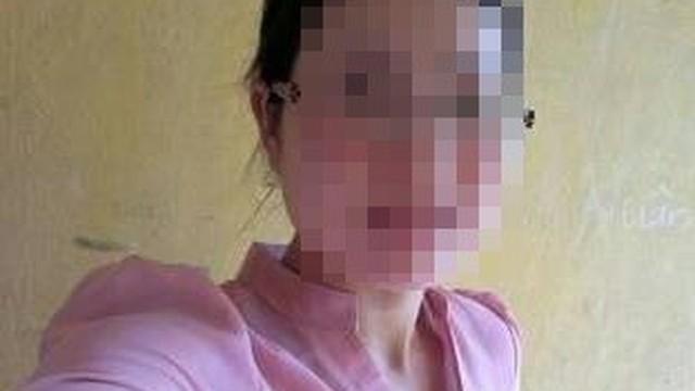 Cô giáo Bắc Giang bị tung ảnh nóng sẽ kiện kẻ chơi xấu