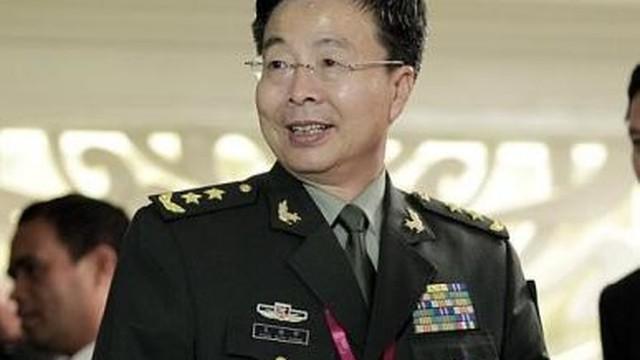 Trung Quốc đuối lý như thế nào về chủ quyền Biển Đông?