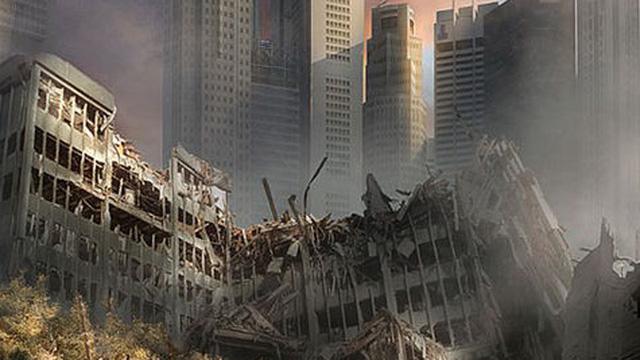 """Thực hư tin """"Sắp có siêu động đất, 40 triệu người sẽ thiệt mạng"""""""