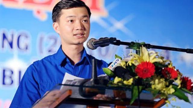 Ông Nguyễn Minh Triết được bầu vào Tỉnh ủy Bình Định