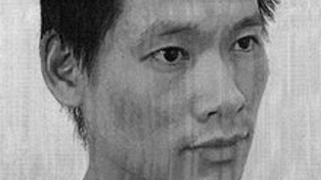 Anh dẫn độ nghi can al-Qaeda gốc Việt sang Mỹ