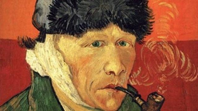 Giả thiết chấn động về cái chết bí ẩn của danh họa Van Gogh