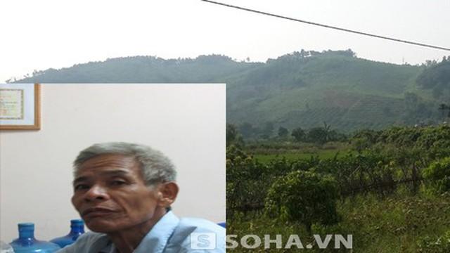 """Vụ giết người ở Bắc Giang: """"Hành vi ngoài sức tưởng tượng"""""""