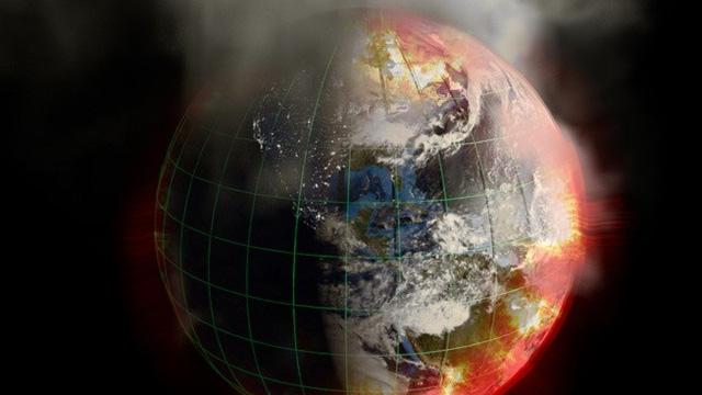 Bằng chứng Trái Đất đang bước vào thời kỳ đại tuyệt chủng thứ 6