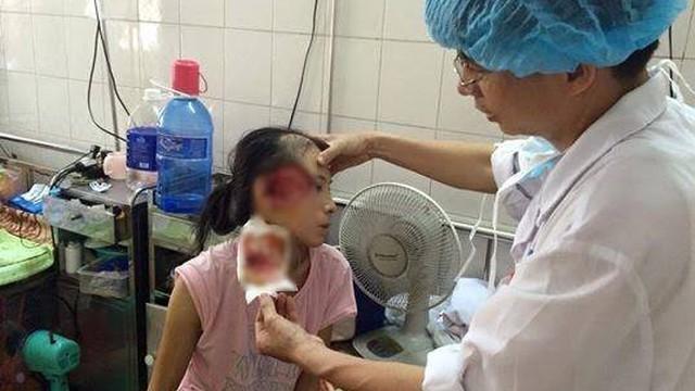 Căn bệnh ung thư khiến nhiều người mất tai vì tưởng mụn nhọt
