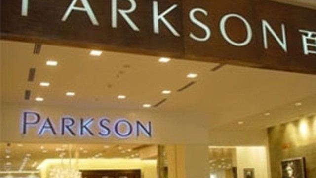 Những sai lầm ít biết của Parkson tại Việt Nam