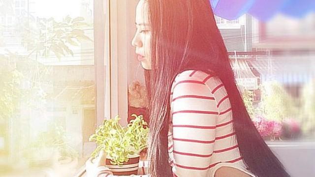 """Cô gái Việt xinh đẹp, tác giả bài viết chấn động muốn """"ẩn mình"""""""
