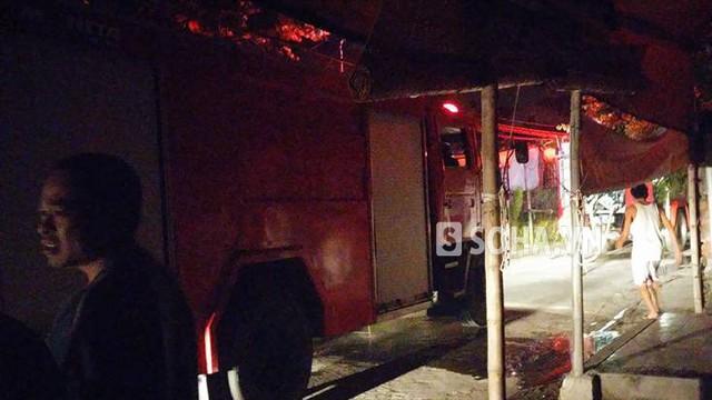 Thông tin mới nhất vụ nổ kinh hoàng ở Nam Định