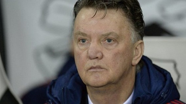 """Nếu Man Utd lọt vào top 4, fan Quỷ Đỏ sẽ """"khóc thét""""?"""