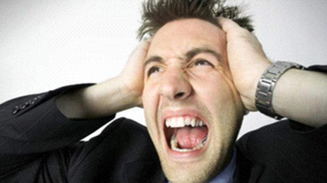 Mẹo nhỏ cực hay: Khỏi ngay đau đầu bằng thảo dược dễ kiếm