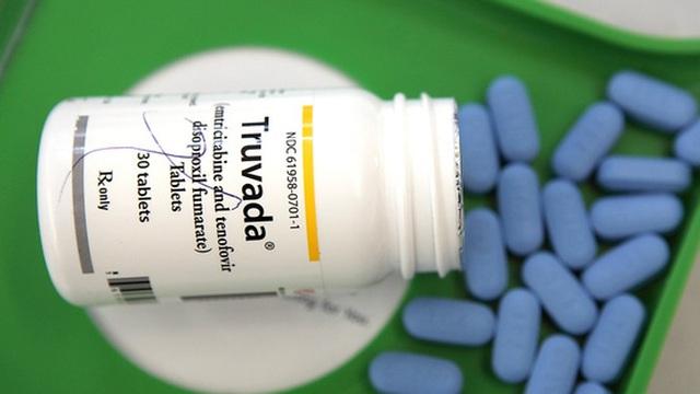Viên thuốc này giúp ngừa HIV 100%, nhưng tại sao không mấy ai dùng nó?