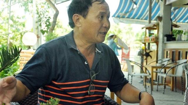 Công an TP HCM đã rút hồ sơ vụ khởi tố ông Tấn chậm đăng ký KD