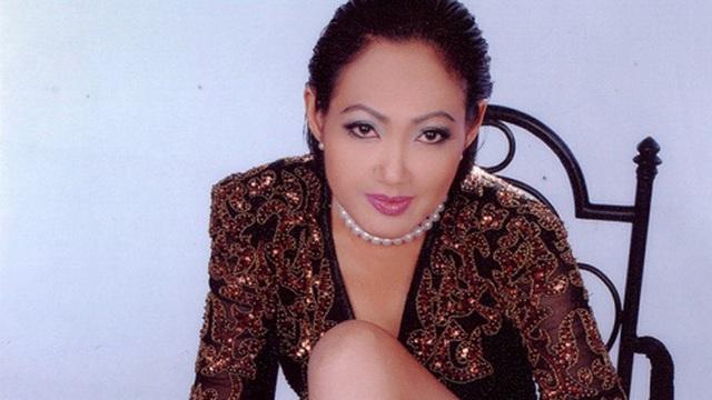 Image result for ca sĩ kim anh