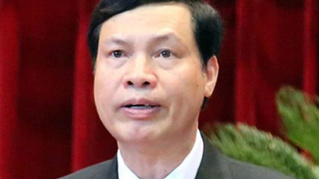 Từ chối vay 7.000 tỷ vốn Trung Quốc: Chủ tịch Quảng Ninh nói gì?