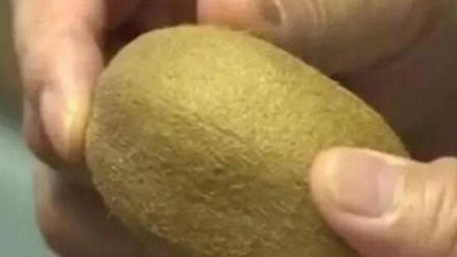 1 quả kiwi khiến người tiêu dùng rụng rời, nguyên nhân hóa ra là vì...