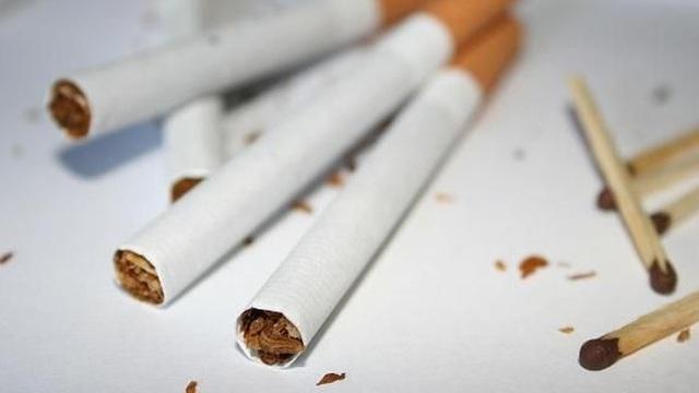 Thuốc lá và những tác dụng không phải ai cũng biết