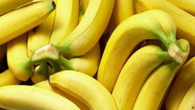 7 loại thực phẩm cực tốt cho quý ông
