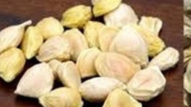 Bài thuốc tốt cho tim, trị răng và chữa táo bón từ 2 phần vứt đi của quả bưởi