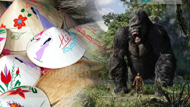 """Tại sao người Việt quên mất những """"trò khỉ"""" tỷ đô?"""