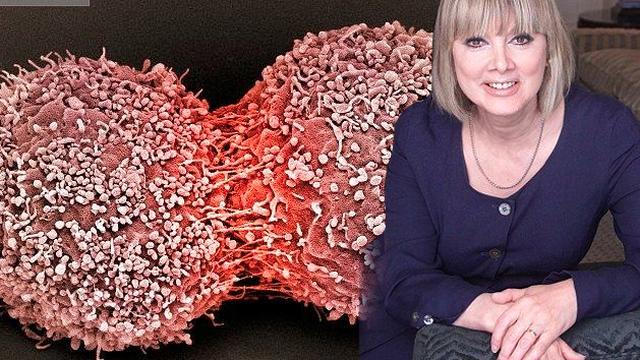 Nhà khoa học hàng đầu không ăn những sản phẩm nào để chống lại ung thư?