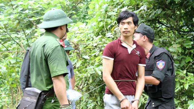 Sáng mai (25/12), xử vụ trọng án giết 4 người tại Lào Cai