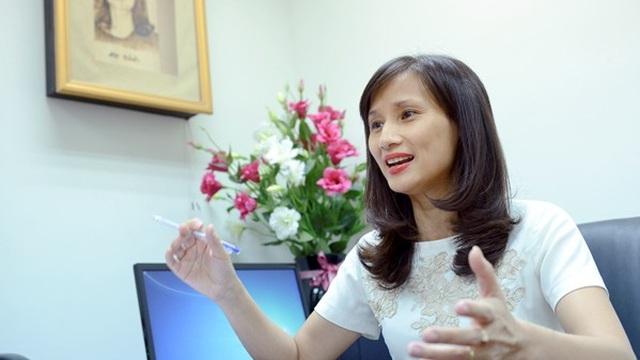 Tổng Giám đốc VTV: Điều chuyển nhà báo Lê Bình khỏi VTV24