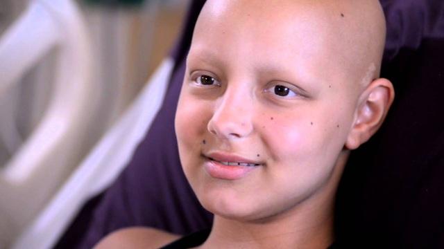5 dấu hiệu cảnh báo ung thư ở người trẻ không nên bỏ qua