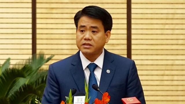 Kết quả hình ảnh cho Nguyễn Đức Chung