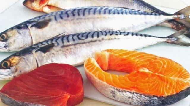 Muốn ngăn ngừa ung thư gan, chịu khó ăn nhiều thực phẩm này