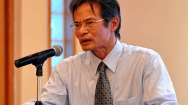 """Ông Lê Xuân Nghĩa nói gì về việc thu hơn chục tỷ đồng từ việc """"lướt sóng"""" cổ phiếu NHP?"""