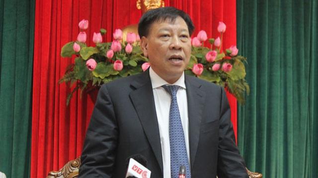 """Giám đốc Sở VHTT Hà Nội thừa nhận còn """"lúng túng"""" trong trang trí"""