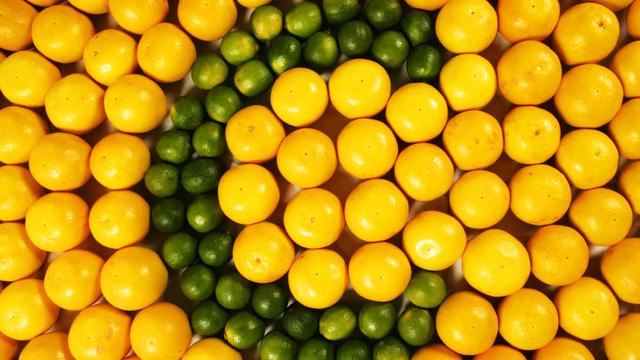 Cảnh báo: Thiếu vitamin C, cơ thể sẽ rất dễ sinh ra ung thư