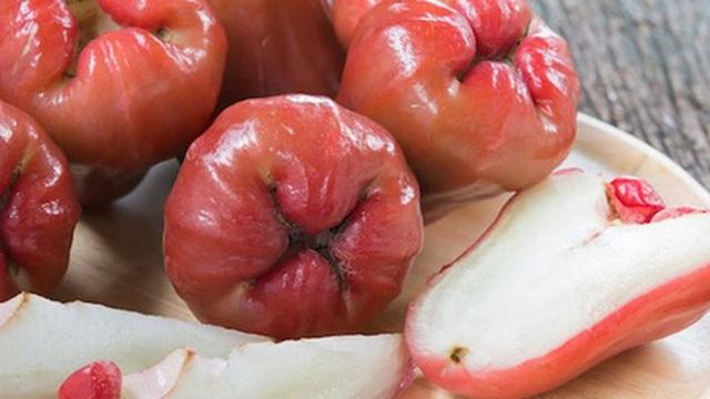 Có thể bạn không tin nhưng loại quả rẻ tiền này có thể giúp ngừa ung thư vú và nhiều bệnh nguy hiểm