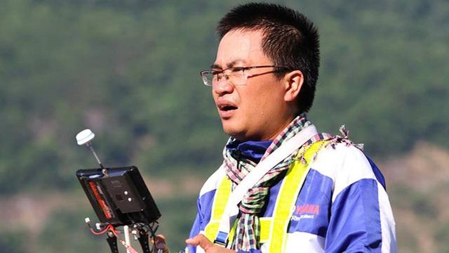 VTV hủy buổi thương lượng, ông Bùi Minh Tuấn nói sẽ kiện