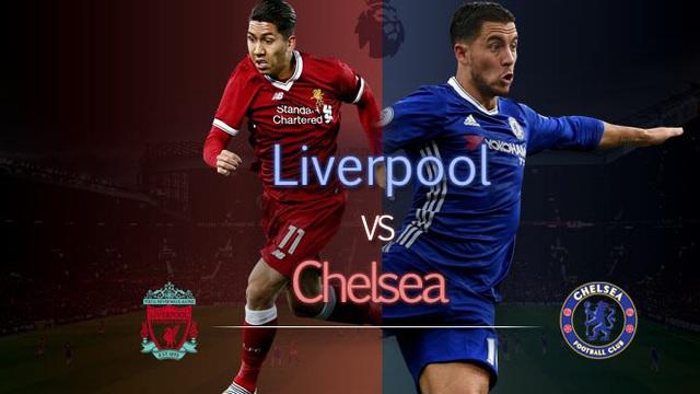 Nhận định Liverpool vs Chelsea: Học cách từ bỏ