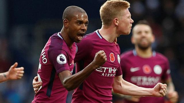 TRỰC TIẾP Premier League: Đánh bại Tottenham, Man United vẫn bị Man City bỏ cách 5 điểm