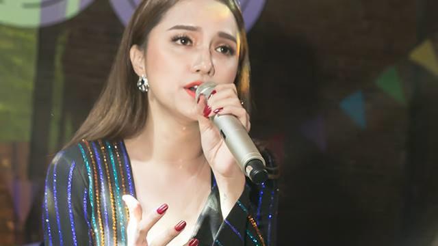 Hương Giang Idol lên tiếng việc bị kỳ thị giới tính sau scandal xúc phạm nghệ sĩ Trung Dân