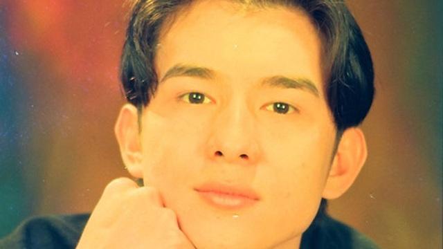 Đan Trường: Từ cậu bé bán bánh mì đến ca sĩ hàng đầu Việt Nam