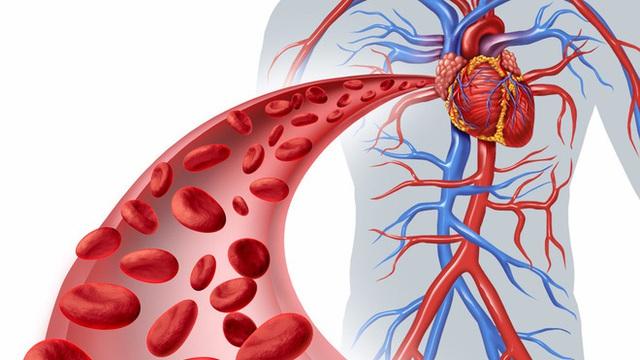 Có 1 loại quả gia vị đàn ông nào cũng thích: Lợi tim, thông huyết, ngừa ung thư