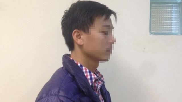 Luật sư Thiệp: Nghi phạm Cao Mạnh Hùng nếu bị kết án có thể bị phạt tới 7 năm tù
