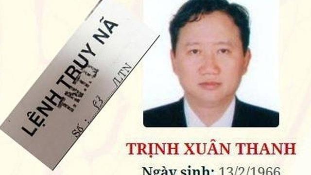 """ĐBQH Đặng Thuần Phong: """"Lá chắn"""" Trịnh Xuân Thanh che đậy nhiều vấn đề lớn hơn"""