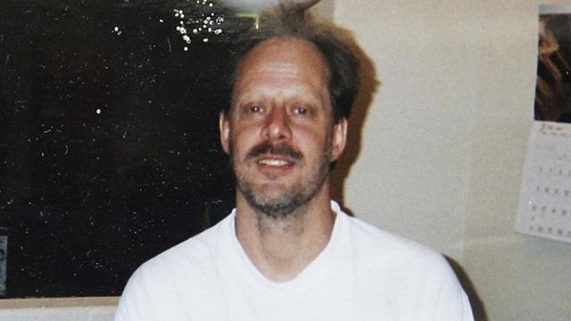 """Hung thủ vụ xả súng ở Las Vegas từng """"để mắt"""" tới các thành phố khác"""