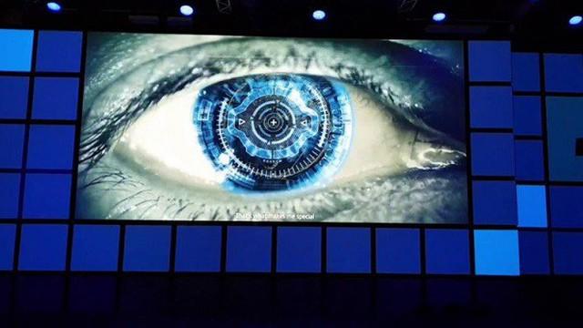 Tương lai dưới con mắt của Google: AI + phần cứng + phần mềm = ?